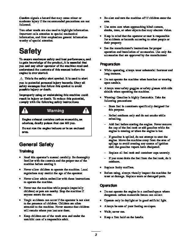 hp designjet t520 service manual free download