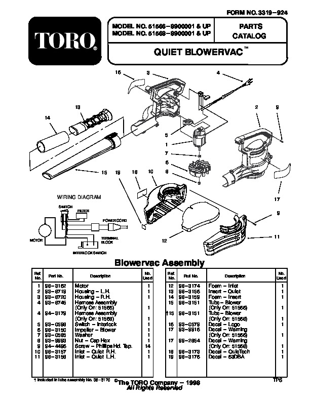 Harley Davidson Nitrous Oxide System Motorcycle Nos Inside Harley Davidson Evolution Engine Diagram in addition 83tu4 2007 Axon Gas Scooter Friend Grandson Tried Steal in addition Sun Recumbent Recumbents And Trikes Pg89 also Trailer Wiring Diagrams further 146672490 Clinton Chain Saw Parts Manuals Vintage. on electric motorcycle parts