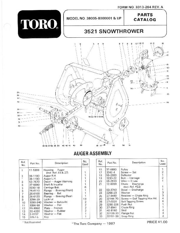 honda gx620 parts catalog