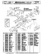 Mcculloch Mac 110 Owner Manual
