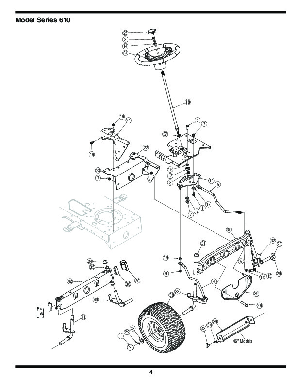 John Deere L120 Garden Tractor Spare Parts further Diagrammes furthermore Yard Machine 42 Inch Riding Mower Belt Diagram besides 3xuei Replace Ingnition Switch Murry Riding Lawn in addition Zero Turn Mower Drawing. on white mower deck belt diagram