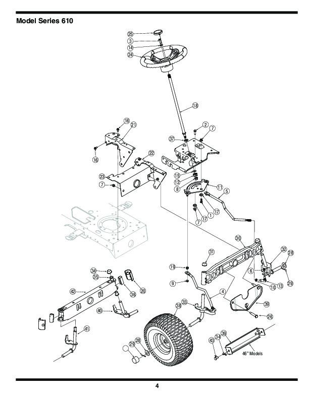 homelite lawn mower parts diagram homelite mower collectors elsavadorla