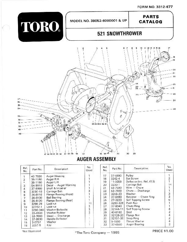 Bobcat 310 Skid Steer Loader Operators Manual Htbc O310 besides Diferenci C3 A1l  mechanika further Floor Jack Parts as well 53070 Pont Arriere Bmw X5 E70 besides File Transverse engine layout. on automotive manual transmission