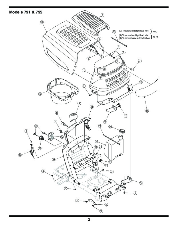 Mtd 131662f118swc28217 12538 Lawn Tractor Parts C 20039 20060 133321 24321 moreover 8lx8y Hi How Install New Drive Belt John Deere G275 as well What Is The Symbol For Voltage likewise 5p71mu Flywheel Shroud Tank together with Snapper Z Rider Wiring Diagram. on yard man diagrams