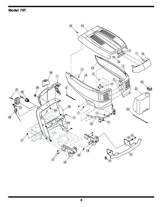 Mtd Parts Catalog : Mtd parts driverlayer search engine