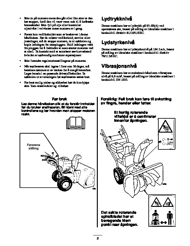 toro 824 snowblower repair manuals design and analysis of