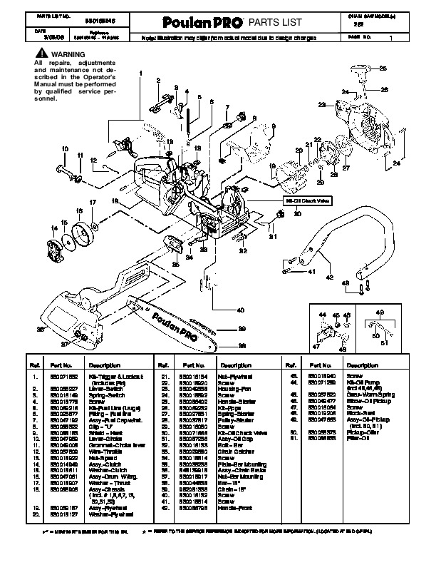 Farmall M Pulling Engine in addition Viewit moreover Tractor Wiring Diagrams Case Dc additionally Belarus Tractor Repair moreover 329138 Case 444 Garden Tractor Hydraulic. on case ih garden tractors wiring diagram