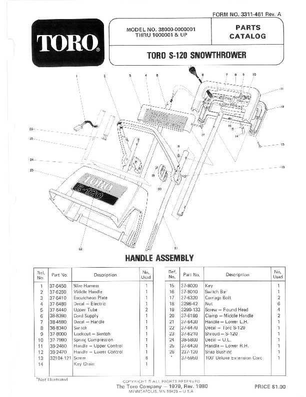 audi c7 a6 fuse box  audi  auto fuse box diagram