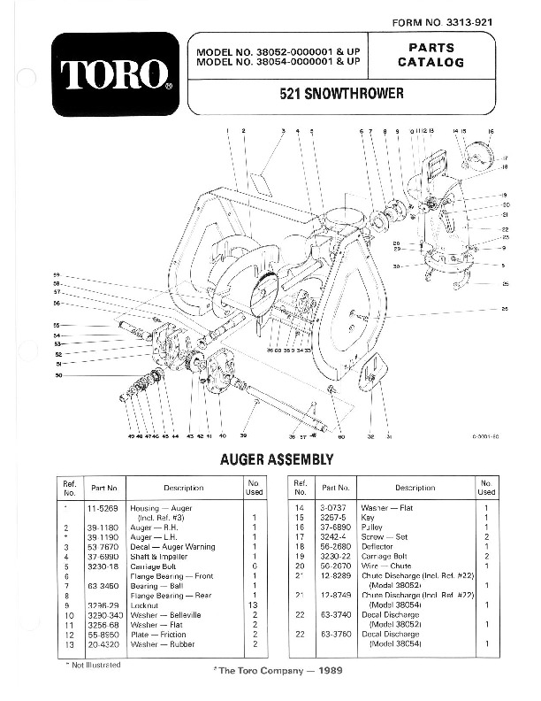 John Deere Gt235 Steering Parts Diagram in addition Lx279 John Deere Wiring Diagram also John Deere Dump Cart Parts in addition John Deere 1020 Ignition Wiring Diagrams in addition Traeger Thermostat Schematic. on john deere x500 wiring diagram