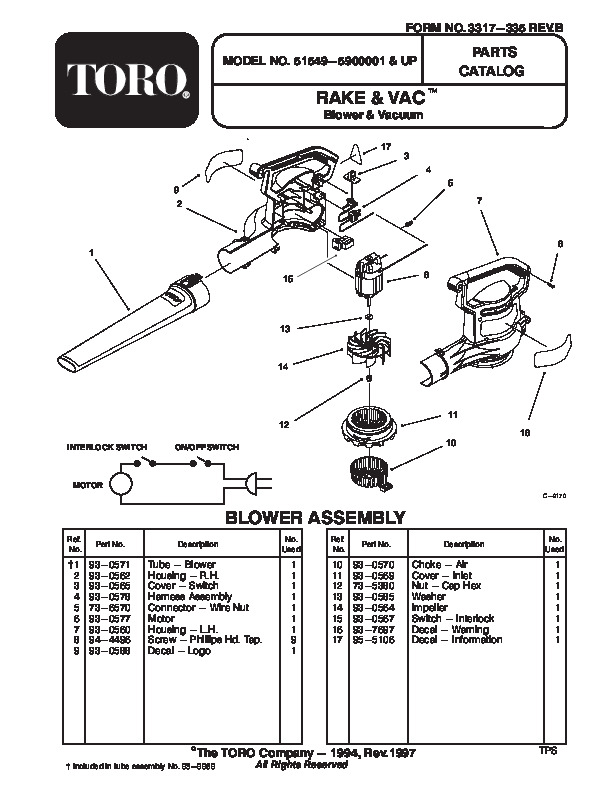 yard light wiring diagram with Car Blower Vac on Car Blower Vac additionally 1955 Chevy Turn Signal Wiring Diagram furthermore Briggs And Stratton Lawn Mower Diagram further Big Buddy Heater Wiring Diagram also Kubota Rtv 900 Electrical Wiring Diagram.