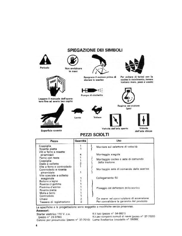 tecumseh 10 hp engine manual pdf