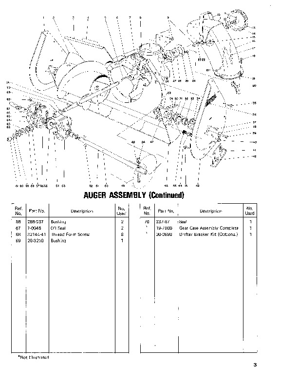 honda dirt bike 70cc wiring diagram